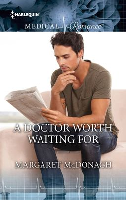 A Doctor Worth Waiting For