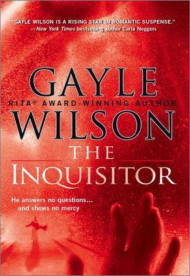The Inquisitor