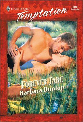Forever Jake