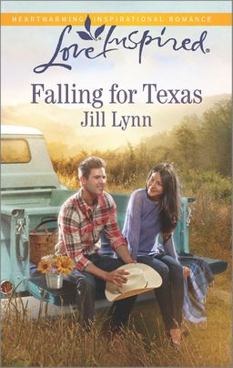 Falling for Texas