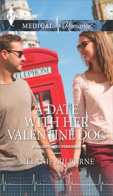 A Date with Her Valentine Doc