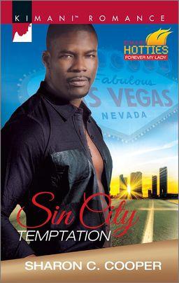Sin City Temptation