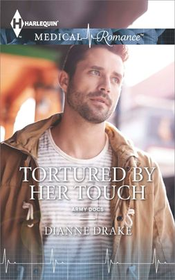 Tortured by Her Touch