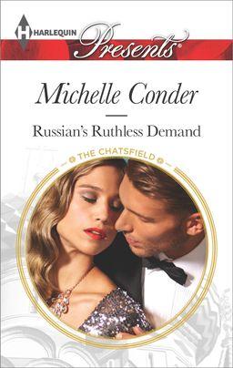 Russian's Ruthless Demand