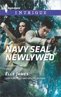 Navy SEAL Newlywed