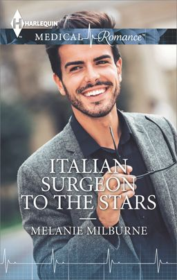 Italian Surgeon to the Stars