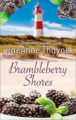 Brambleberry Shores