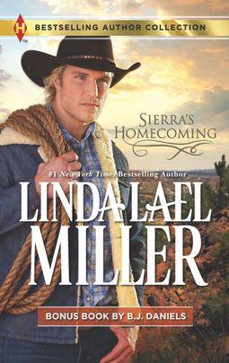 Sierra's Homecoming & Montana Royalty