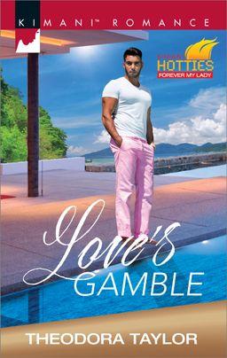 Love's Gamble