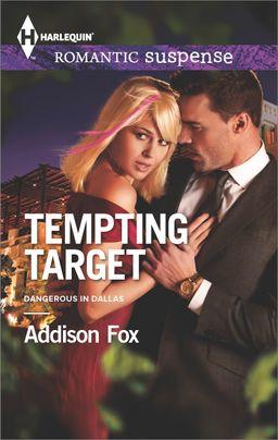 Tempting Target