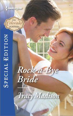 Rock-a-Bye Bride