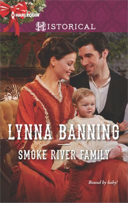 Smoke River Family