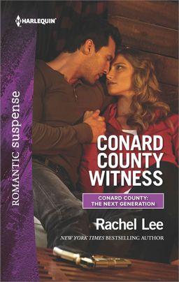Conard County Witness
