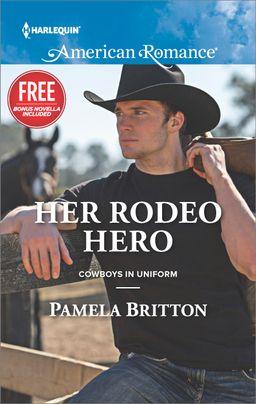 Her Rodeo Hero