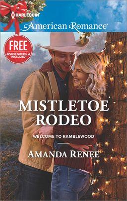 Mistletoe Rodeo