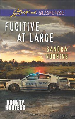 Fugitive at Large
