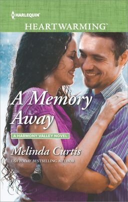 A Memory Away