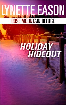 Holiday Hideout