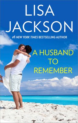 A Husband to Remember