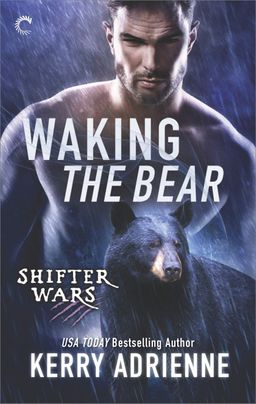 Waking the Bear