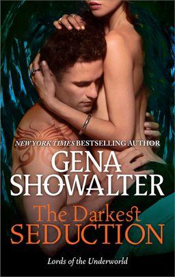 The Darkest Seduction