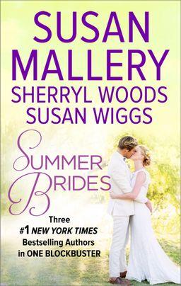 Summer Brides