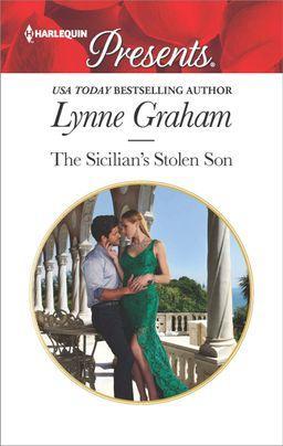 The Sicilian's Stolen Son