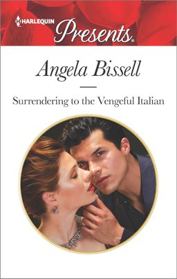 Surrendering to the Vengeful Italian
