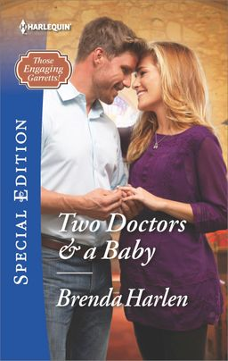 Two Doctors & a Baby