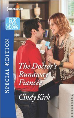 The Doctor's Runaway Fiancée