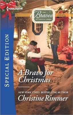 A Bravo for Christmas