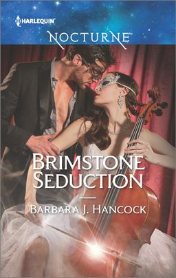Brimstone Seduction