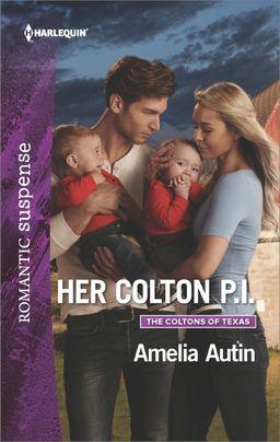 Her Colton P.I.