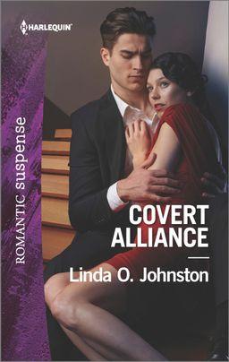 Covert Alliance