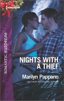 Nights with a Thief