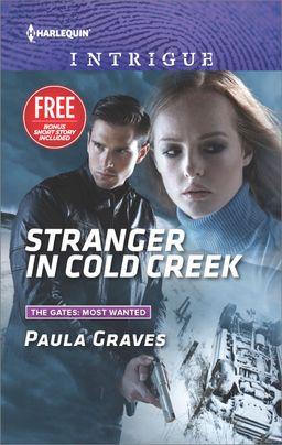 Stranger in Cold Creek
