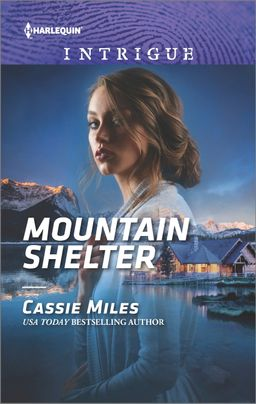 Mountain Shelter