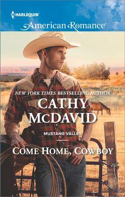 Come Home, Cowboy