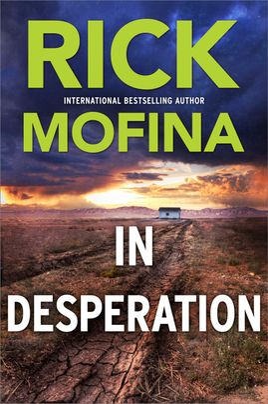 In Desperation