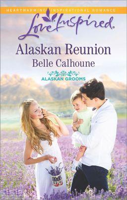 Alaskan Reunion