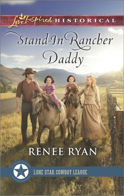Stand-In Rancher Daddy