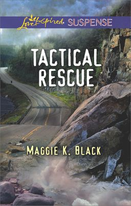 Tactical Rescue