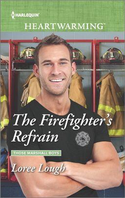 The Firefighter's Refrain