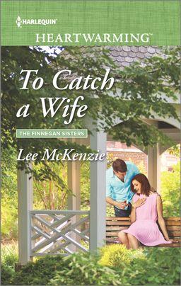To Catch a Wife