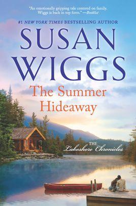 The Summer Hideaway
