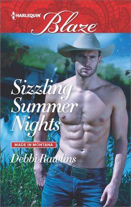 Sizzling Summer Nights