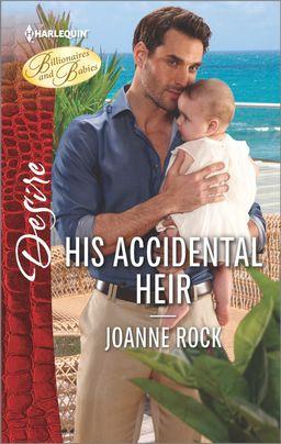 His Accidental Heir