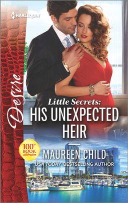 Little Secrets: His Unexpected Heir