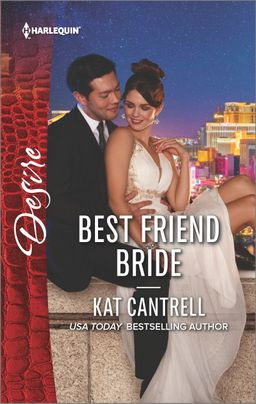 Best Friend Bride