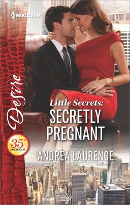 Little Secrets: Secretly Pregnant
